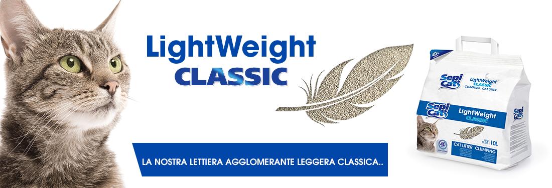 lightweight-classic-sepicat